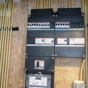 erkend elektricien