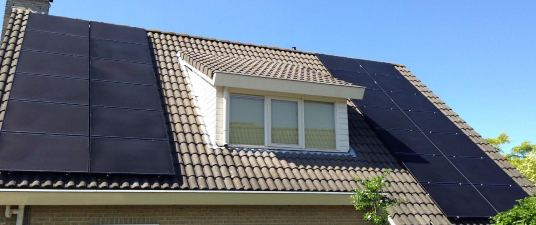 bonk-elektro-solar-apeldoorn