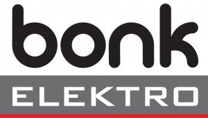 Bonk Elektro Zonnepanelen Deventer