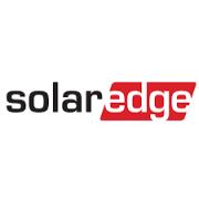 SolarEdge, optimizers, schaduw, monitoring, zonnepanelen, parallel
