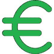 financiele voordelen zonnepanelen