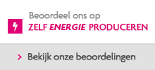 recensies reviews klanten zonnepanelen